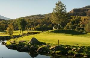 golf-club lossone__large