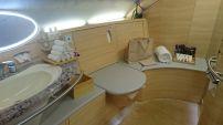Emirates, A 380