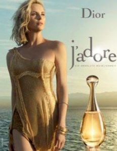 Dior - J'adore
