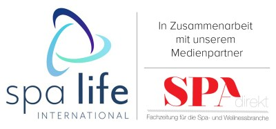 spa life international 2020
