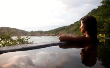 Aqua Oceanfront Resort, Nicaragua