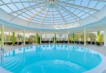 Fürstenhof Quellness- & Golfhotel, Bad Griesbach