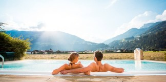 THERESA Wellness- & Genießerhotel, Zell, Zillertal