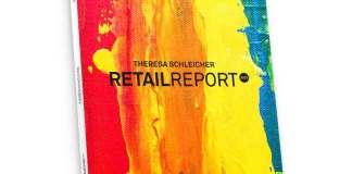 Retail Report 2021