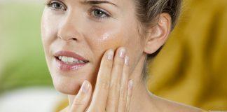 Masken, Seren und Ampullen haben im vergangenen Jahr für zusätzliche Umsatzimpulse gesorgt. Im Bereich der Pflegenden Kosmetik verzeichneten die VKE-Mitgliedsunternehmen ein Umsatzminus von 4,4 Prozent. Foto: Annemarie Börlind