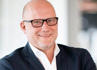 Dirk Loewen übernimmt Gesamtvertriebsverantwortung bei NOBILIS Group GmbH