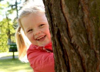 Seetelhotels Usedom spenden Aufenthalt für Kinder und Familien der Flut