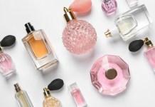 parfum-flacons