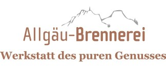 logo-allgäu-brennerei