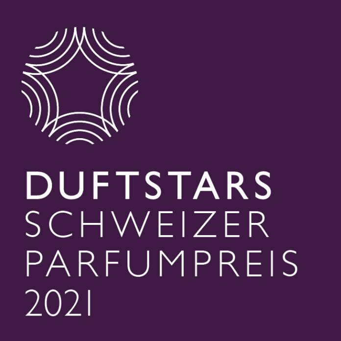 lila-logo-der-duftstars-schweizer-parfumpreis-2021