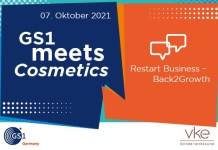gs1-germany-gs1-meets-cosmetics