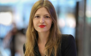 portraitbild-johanna-wahlers