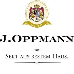 logo-sektkellerei-j-oppmann