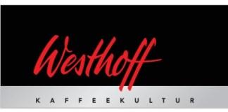 logo-westhoff-kaffeekultur