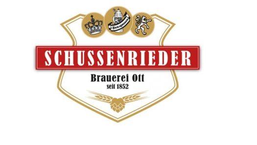 logo-schussenrieder-brauerei