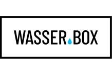 schriftzug-wasserbox