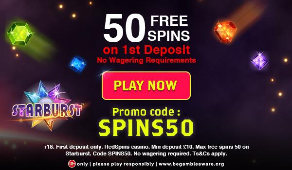 Online Slot machines True Cash Gambling penny slots online establishment Slot machine Video games For True Money