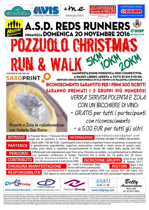 pozzuolo-christmas-2016