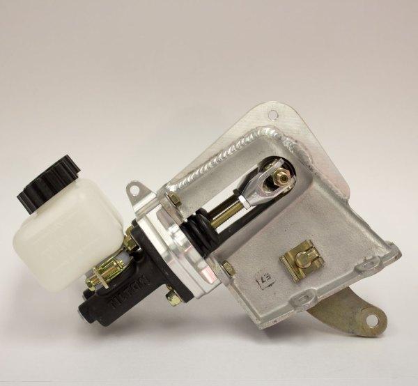 dual-brake-master-cylinder-assembly-01