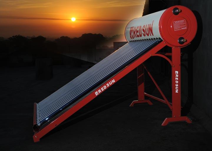 redsun-etc-solar-water-heater