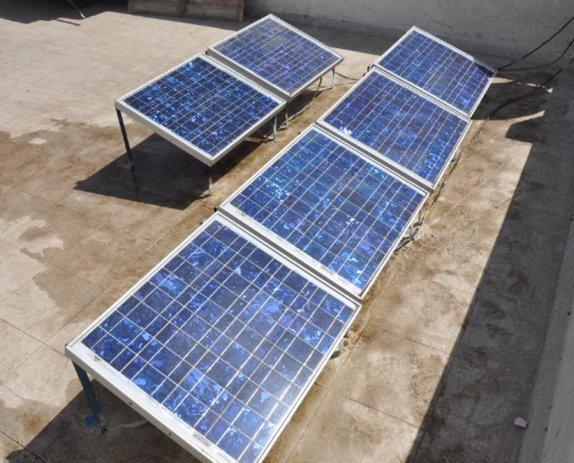 redsun-solar-power-plant-01