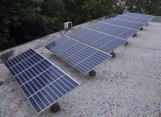 redsun-solar-power-plant-03