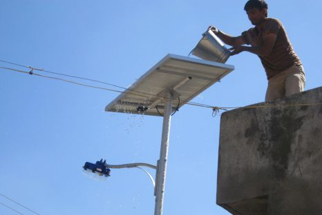 redsun-solar-street-light-service-06