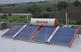 redsun-solar-water-heater-1000-lpd