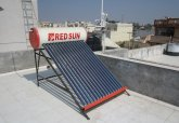 redsun-solar-water-heater-150-lpd