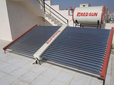 redsun-solar-water-heater-500-lpd