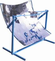 SOLAR-PARABOLIC-COOKER-Royal_small