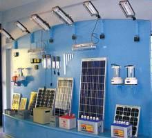 redsun-solar-home-lighting-system