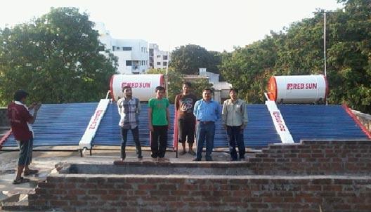 redsun-solar-govt-boys-hostel-Vallabh-vidhya-nagar