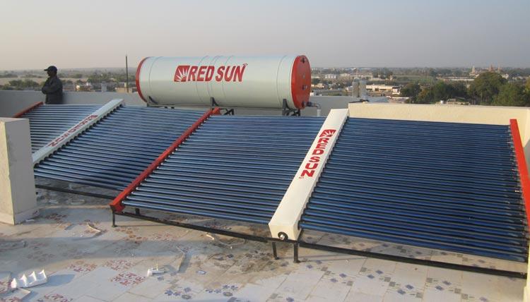 redsun-solar-shubham-builders-gondal