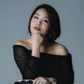 Joyce Yeo Makeup