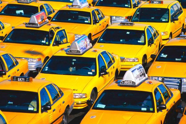"""Résultat de recherche d'images pour """"taxis"""""""
