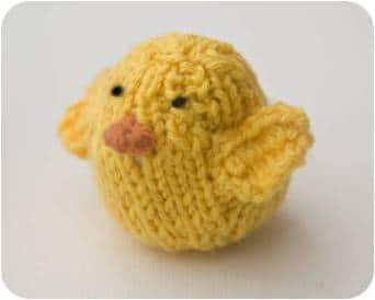 https://i1.wp.com/www.redtedart.com/wp-content/uploads/2011/03/12-finished-chick.jpg