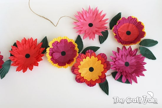 Flower Craft Ideas  wonderful spring  summer   Mother s Day ideas Flower Craft Ideas   Flower Craft Ideas  wonderful Spring  Summer    Mother s Day ideas