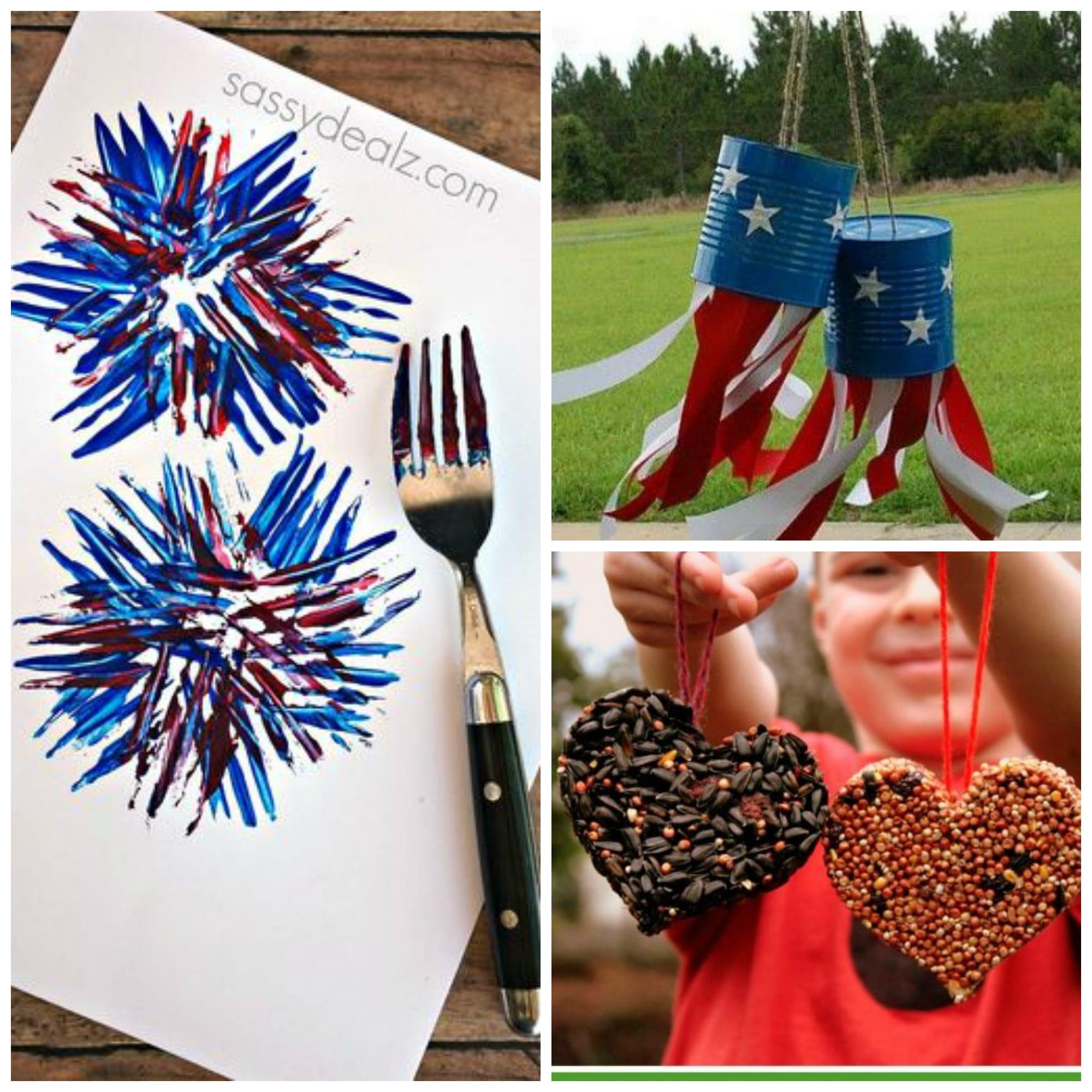 Summer Themes For Preschoolers Pinterest