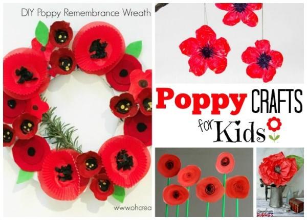 wreath template anzac day # 36