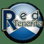 Red Tenerife