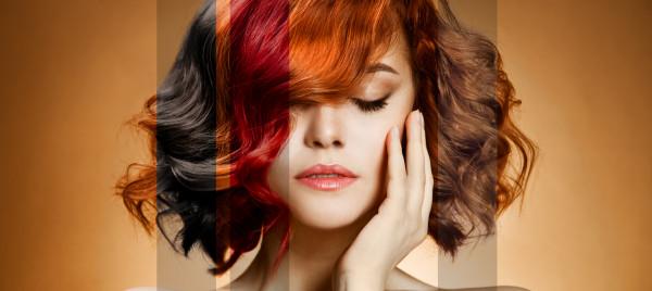 bon de reduction coiffeur codes promo