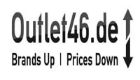 outlet46-promo