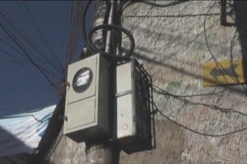 INCREMENTÓ EN TARIFAS ELECTRICAS SOLO ALCANZARA A 18 USUARIOS DE POTOSÍ