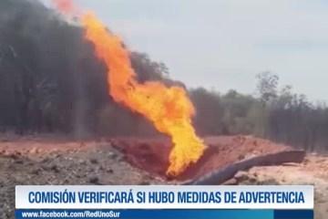 COMISIÓN VERIFICARÁ SI HUBO MEDIDAS DE ADVERTENCIA
