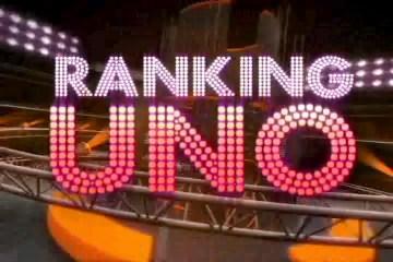 Ranking UNO 2019 #3MAR