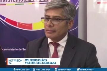 JORNADA NACIONAL DE PREVENCIÓN DE LA VIOLENCIA