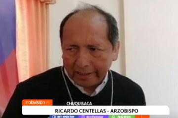 PIDEN AL TSE HABILITAR A CANDIDATOS EN EL MARCO DE LA LEY