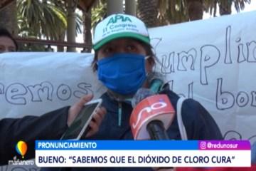 FEDEMYPE DENUNCIA PRESIÓN Y COBRO DE BANCOS
