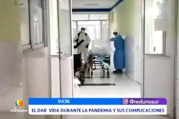 EL PARTO DURANTE LA PANDEMIA Y SUS POSIBLES COMPLICACIONES